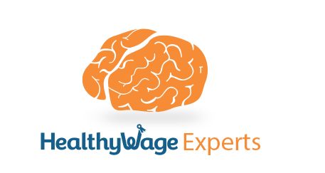 HealthyWage Experts